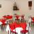 Restoran Sala 2