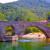 Rijeka Crnojevica 3