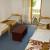 Soba sa kupatilom i terasom