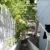 Stepenice 1 sprat